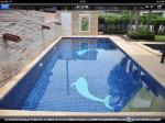 Great Location Close To The Center Of Hua Hin