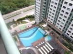Lovely modern style condo in Jomtien