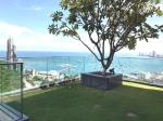 Nice condo in South Pattaya