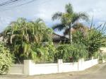 Private house in Chalong for Sale