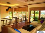 Gorgeous villa in Chalong