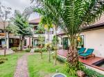 Resort Style Villa in Kamala for Sale