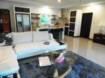 Private Pool Villa in Rawai For Sale