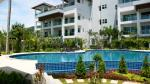 Bang Tao Tropical Residence - Deluxe 1 Bedroom Apartment close to Bang Tao Beach