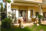 Permsup Villa - Modern 4 Bedroom Villa in Cherngtalay - Finance possible