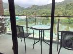 Foreign freehold Condo close to  Naithon beach  for Sale