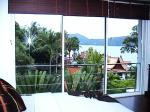 Fabulous Pool Villa with Sea View across Patong Bay