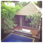Pleasant 3 Bedroom Pool Villa near Bang Tao Beach