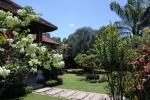 Wonderful 4-Bedroom Pool Villa near Laguna - PRICE CUT!