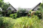 3 Bedroom Villa In Quiet Location With Large Land