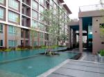 Resort-styled Condominium with great facilities for rent