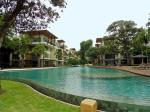 Great holiday Condominium located in Khao Takiab