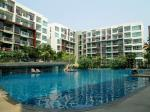 The Condominium is located near Khao Takieb beach