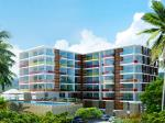 A serviced-minded condominium located in Hua Hin