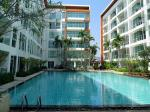Pool View Condominium with great facilities located in Khao Ta-Kiab