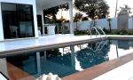 3 Bedroom Poolvilla with beach in walking distance for sale