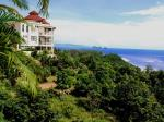 Hill Side Sea View Apartment Rental Business For Sale