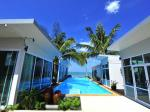Beachfront Resort For Sale In Khanom