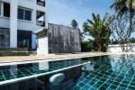 80 sq.m. Sea View Condo For Sale In Khanom