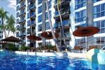 Pattaya's Premium 1 bed Inner-City Resort With Developer Finance
