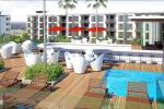 Pattaya's Premium 2 bed Inner-City Resort With Developer Finance