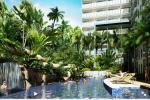 On Pattaya studio Bed Apartment for Sale - Pattaya