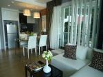 Great Condo in Jomtien