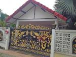 3 bedroom house for sale in East Pattaya