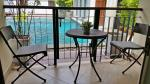 Nice apartment for sale in Jomtien