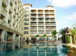 Rental Condo in Jomtien