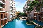 Nice 2 bedroom condo for sale and rent in Jomtien