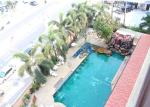 1 Bedroom apartment for rent in Jomtien