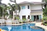 Nice house for in East Pattaya