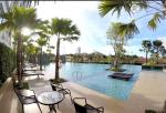 Nice Condo For Sale In South Pattaya