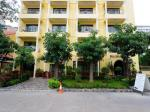 Apartment for sale in Jomtien