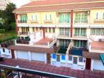 3 Storey Townhouse for sale in Pratamnak