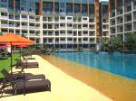 1Bedroom  near Jomtien Beach