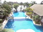 Development For Resort or Rest Home for sale in Baan Amphur