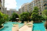 Condo for sale in Jomtien