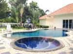 Pool Villas House for sale in East Pattaya