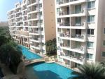 Nice 1 Bedroom for sale in Jomtien