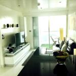 Condo for sale and rent in Pratamnak
