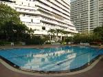 2 bedroom condo for sale in Jomtien