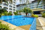 Condo for sale in Pratumnak