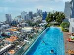 1 Bedroom condo in Central Pattaya