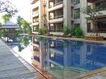 Apartment for rent in South Pattaya