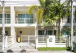 Nice 3 Bedroom Town House in East Pattaya