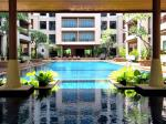 Nice Condo in Central Pattaya !!