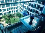 Beautyful 1 Bedroom in Jomtien