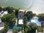 1 Bedroom for rent in North Pattaya